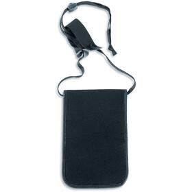 Tatonka Skin Portfel RFID B czarny